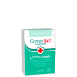 LDF COVERACT 20 COMPRESSE