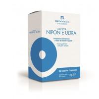 NIPON E ULTRA 30 CAPSULE