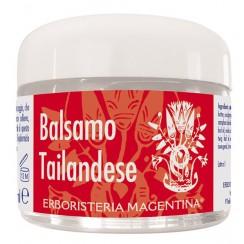 BALSAMO TAILANDESE 50 ML