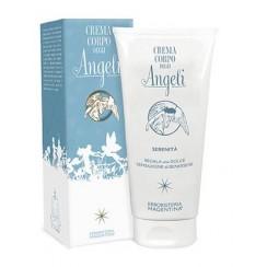 ANGELI CREMA CORPO 150 ML