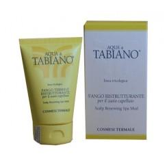 AQUA TABIANO FANGO RIS CAP 100