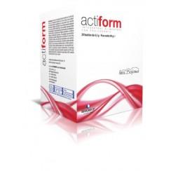 ACTIFORM 20 BUSTINE DA 4,5 G