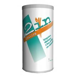 2IN FIBRA+DOLCIFICANTE 200 G