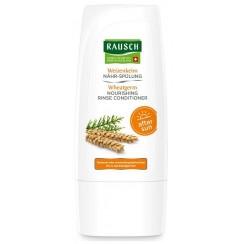 RAUSCH BALSAMO NUTRIENTE AL GERME DI FRUMENTO 200 ML