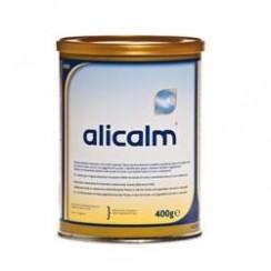 ALICALM 400 G