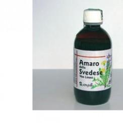 AMARO SVEDESE ELIXIR 200 ML