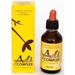 ADI COMPLEX GOCCE 100 ML
