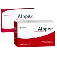 ALOPEX LOZIONE CAPILLARE 40 ML