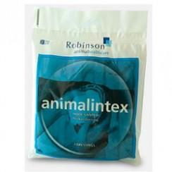 ANIMALINTEX HOOF SHAPED IMPACC