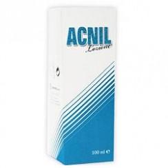 ACNIL LOZIONE ANTIACNE 100 ML