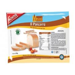 AMINO' IL PANCARRE' 250 G
