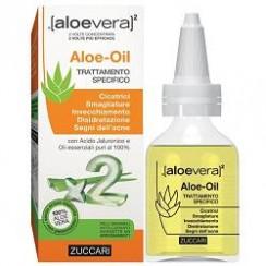ALOEVERA2 ALOE OIL