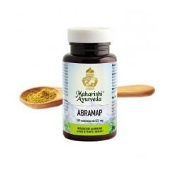 ABRAMAP 240 COMPRESSE