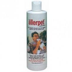ALLERPET DEALLERGIZZANTE 355 ML