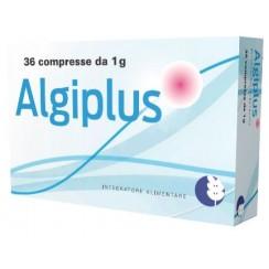 ALGIPLUS 36 COMPRESSE DA 1 G