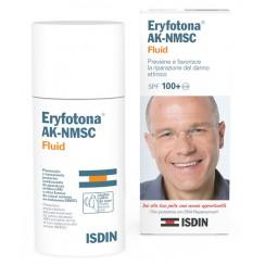 ERYFOTONA AK-NMSC FLUID 50 ML