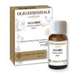 ALLORO OE 10ML