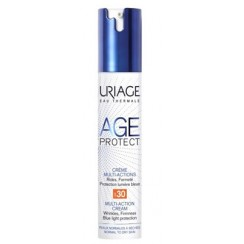 AGE PROTECT CREMA MULTI AZIONE SPF 30 40 ML