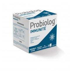 ANTIMETEORICO METEOGAS POLVERE 20 BUSTINE