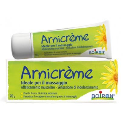 ARNICREME CREMA 40 G
