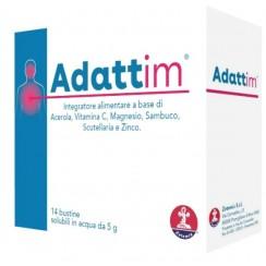ADATTIM 14 BUSTINE