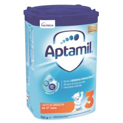 APTAMIL 3 750 G