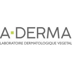 ADERMA A-D PROTECT FLUIDO INVISIBILE 50+ 40 ML