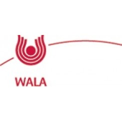 ACONITUM CHINA COMP 10 SUPPOSTE BB WALA