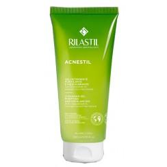 RILASTIL ACNESTIL GEL DETERGENTE 200 ML