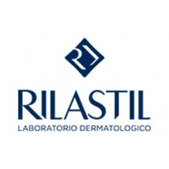 RILASTIL ACNESTIL GEL DETERGENTE 400 ML